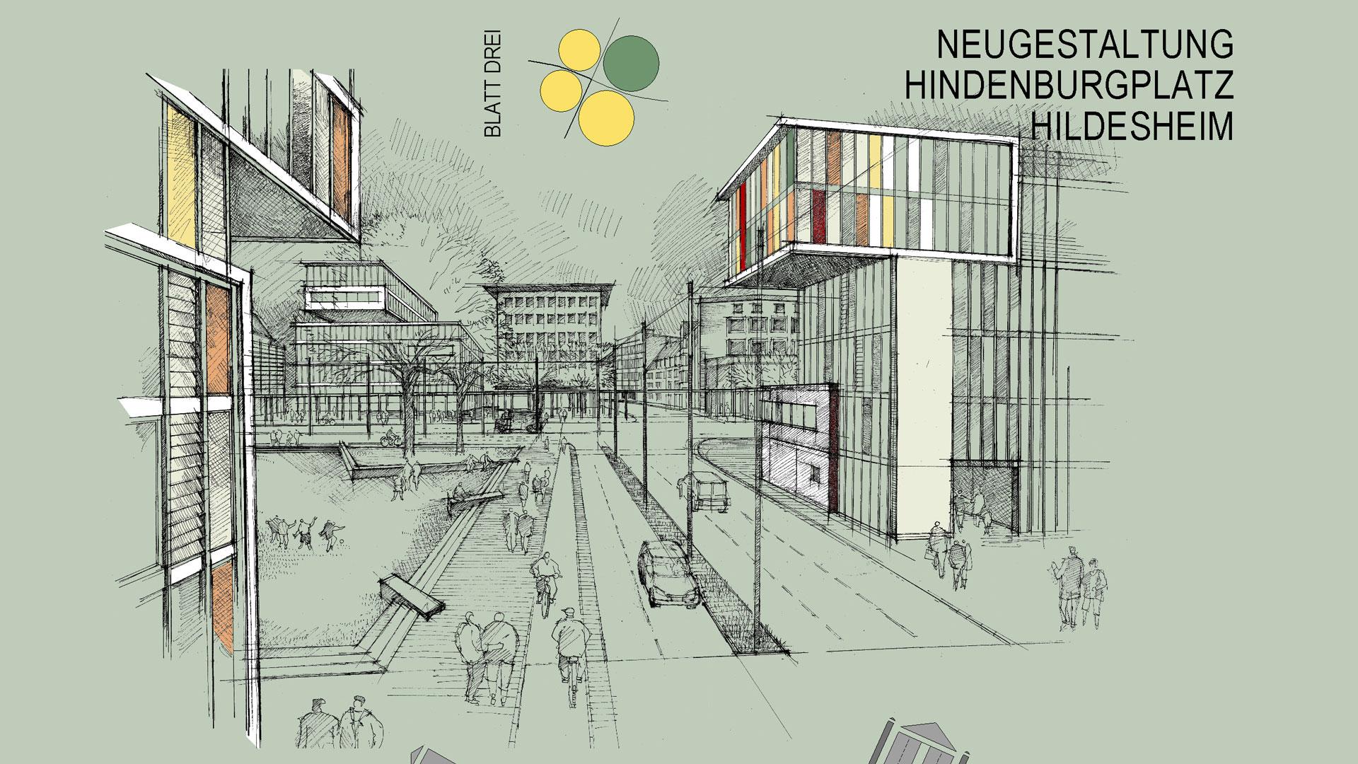 WB_Hindenburgplatz_Hildesheim_01