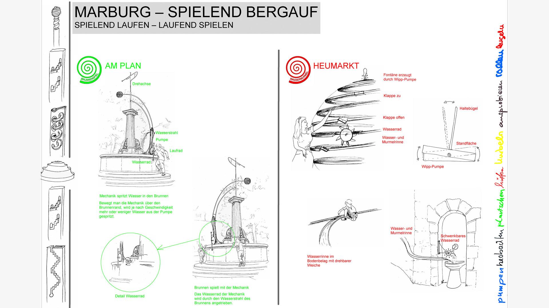 WB_Marburg_Oberstadt_06